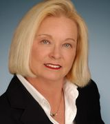Linda  Pierotti, Agent in San Diego, CA