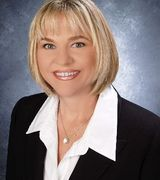 Cindy Foster, Real Estate Agent in Manteca, CA