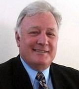 Nick Hall, Agent in Cayucos, CA
