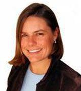 Claudia Williams, Agent in Durango, CO