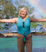 Joanie Lehr, Real Estate Pro in Pahoa, HI