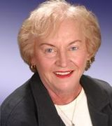 Ruth Quinn, Agent in Escondido, CA