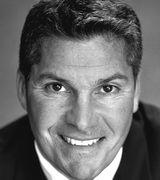 Jeffrey Miller, Real Estate Agent in Greenbrae, CA