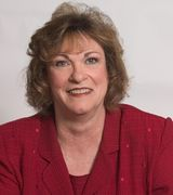Shirley Russell, Real Estate Agent in Fairfield, CA