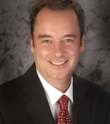 David Dion, Real Estate Pro in Mesa, AZ