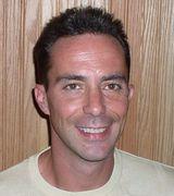 Scott Faletti, Real Estate Pro in Frankfort, IL