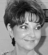 Patty Gable, Real Estate Pro in Maitland, FL