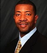 Otis Clay, Real Estate Pro in San Jose, CA