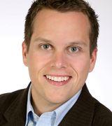 Chris Sudore, Real Estate Agent in Bellevue, WA