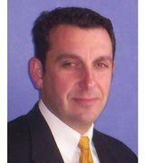 Joe DeDonato, Real Estate Pro in East Setauket, NY