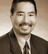 Ben Kakimoto, Real Estate Pro in Seattle, WA