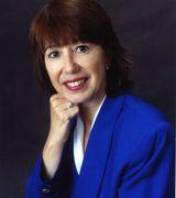 Jacquelyn Stockman, Agent in Princeton, NJ