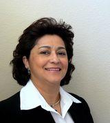 Sylvia Skorupa, Agent in La Vernia, TX