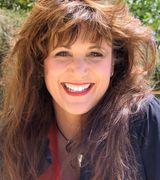 Cathy Christ…, Real Estate Pro in NEWPORT BEACH, CA