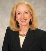 Maureen Christiansen, Real Estate Agent in Geneva, IL