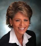 Phyllis Stai…, Real Estate Pro in Ponte Vedra Beach, FL