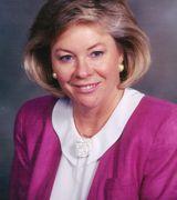 Sharon Robson, Real Estate Pro in Denver, CO