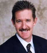 Brian Sharp, Real Estate Pro in Brentwood, CA