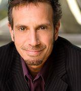 Paul Visconti, Real Estate Pro in Los Angeles, CA