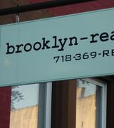 Mary LaRosa Lederer, Real Estate Agent in Brooklyn, NY