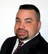 Stephen Mess…, Real Estate Pro in Las Vegas, NV