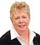 Barbara Roge…, Real Estate Pro in Colorado Springs, CO