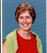 Susan Kelton, Real Estate Pro in Brentwood, TN