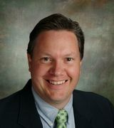 Paul Mausteller, Cdpe, Real Estate Agent in Portsmouth, NH