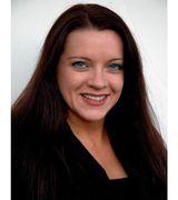 Pamela Zwiefel, Agent in Burnsville, MN