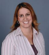 Mindy Allen, Agent in Madison, WI