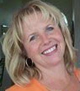 Jill Conson, Agent in Clearwater, FL
