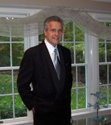 Dennis Consa…, Real Estate Pro in Miller Place, NY