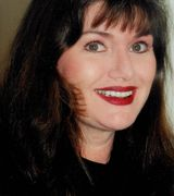 LuAnne Russe…, Real Estate Pro in Columbus, OH