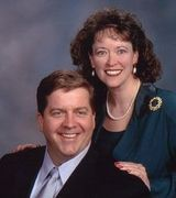 Dan & Margo…, Real Estate Pro in Burnsville, MN
