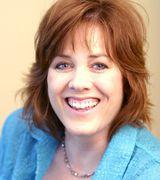 Tammy Halter…, Real Estate Pro in Muskegon, MI