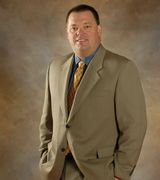 Brian Holt, Real Estate Pro in Fulton, MD