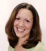 Jennifer Walczak, Agent in Chester, MD