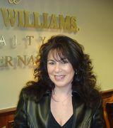 Karen Inglima, Agent in garden City, NY