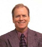 Rick Kieffer, Real Estate Pro in McKinney, TX