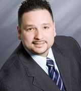 Felix Nazario, Real Estate Pro in Fords, NJ
