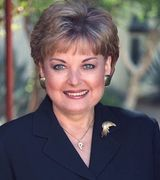Sara Beaver, Agent in Scottsdale, AZ