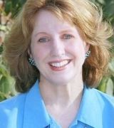 Carolyn Scho…, Real Estate Pro in White Plains, NY