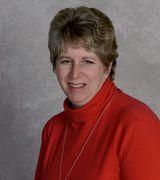 Susan Robertson, Real Estate Agent in Cornelius, NC