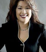 Iris Tran, Real Estate Agent in Elk Grove, CA