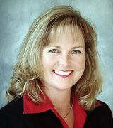 Michelle Bri…, Real Estate Pro in Redlands, CA