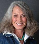 Jeanne Hertz, Agent in Santa Fe, NM