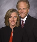 Jo and Bob Ebbert, Agent in Vadnais Heights, MN