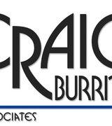 Craig Burritt, Real Estate Agent in Westlake Village, CA