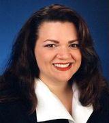 Alicia Reid, Real Estate Pro in Redmond, WA