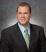 Josh Sturgis, Agent in Loveland, CO